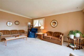 Photo 4: 423 Aldine Street in Winnipeg: Silver Heights Residential for sale (5F)  : MLS®# 1811538