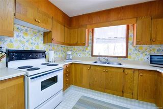 Photo 6: 423 Aldine Street in Winnipeg: Silver Heights Residential for sale (5F)  : MLS®# 1811538