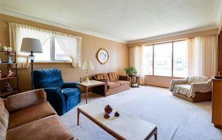 Photo 3: 423 Aldine Street in Winnipeg: Silver Heights Residential for sale (5F)  : MLS®# 1811538