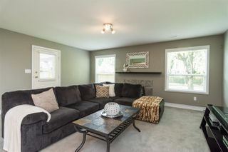 Photo 17: 22247 47 Avenue in Langley: Murrayville House for sale : MLS®# R2266969