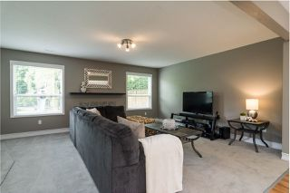 Photo 16: 22247 47 Avenue in Langley: Murrayville House for sale : MLS®# R2266969