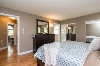 Photo 11: 22247 47 Avenue in Langley: Murrayville House for sale : MLS®# R2266969