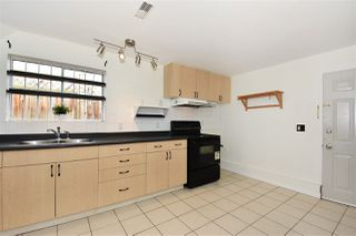 Photo 14: 5625 DUMFRIES Street in Vancouver: Knight House for sale (Vancouver East)  : MLS®# R2268170