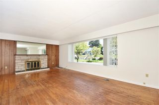 Photo 7: 5625 DUMFRIES Street in Vancouver: Knight House for sale (Vancouver East)  : MLS®# R2268170