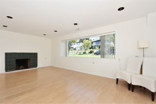 Photo 12: 5625 DUMFRIES Street in Vancouver: Knight House for sale (Vancouver East)  : MLS®# R2268170