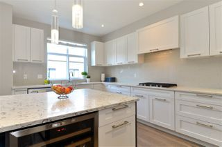 """Photo 7: 98 15677 28 Avenue in Surrey: Grandview Surrey Townhouse for sale in """"Hyde Park"""" (South Surrey White Rock)  : MLS®# R2268094"""