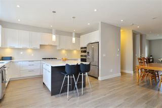 """Photo 8: 98 15677 28 Avenue in Surrey: Grandview Surrey Townhouse for sale in """"Hyde Park"""" (South Surrey White Rock)  : MLS®# R2268094"""