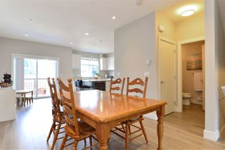 """Photo 5: 98 15677 28 Avenue in Surrey: Grandview Surrey Townhouse for sale in """"Hyde Park"""" (South Surrey White Rock)  : MLS®# R2268094"""