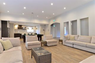 """Photo 19: 98 15677 28 Avenue in Surrey: Grandview Surrey Townhouse for sale in """"Hyde Park"""" (South Surrey White Rock)  : MLS®# R2268094"""