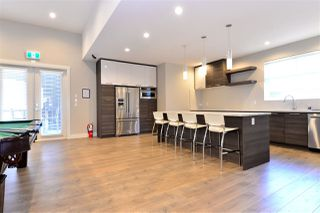 """Photo 20: 98 15677 28 Avenue in Surrey: Grandview Surrey Townhouse for sale in """"Hyde Park"""" (South Surrey White Rock)  : MLS®# R2268094"""