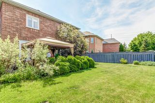 Photo 31: 5989 Greensboro Drive in Mississauga: Central Erin Mills House (2-Storey) for sale : MLS®# W4147283
