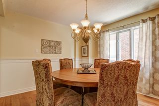 Photo 7: 5989 Greensboro Drive in Mississauga: Central Erin Mills House (2-Storey) for sale : MLS®# W4147283
