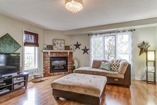 Photo 14: 5989 Greensboro Drive in Mississauga: Central Erin Mills House (2-Storey) for sale : MLS®# W4147283