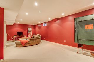 Photo 25: 5989 Greensboro Drive in Mississauga: Central Erin Mills House (2-Storey) for sale : MLS®# W4147283