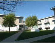 Main Photo: 207 8640 106 Avenue in Edmonton: Zone 13 Condo for sale : MLS®# E4115976