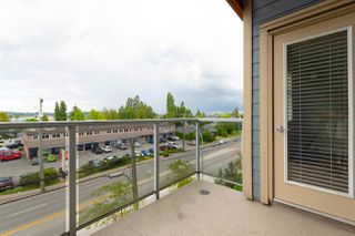 "Photo 18: 413 19936 56 Avenue in Langley: Langley City Condo for sale in ""BEARING POINTE"" : MLS®# R2279547"