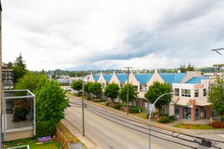 "Photo 19: 413 19936 56 Avenue in Langley: Langley City Condo for sale in ""BEARING POINTE"" : MLS®# R2279547"