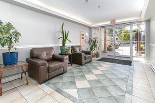 "Photo 2: 305 2678 DIXON Street in Port Coquitlam: Central Pt Coquitlam Condo for sale in ""SPRINGDALE"" : MLS®# R2289176"