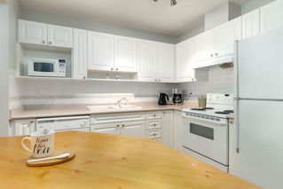 "Photo 5: 305 2678 DIXON Street in Port Coquitlam: Central Pt Coquitlam Condo for sale in ""SPRINGDALE"" : MLS®# R2289176"