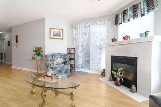 "Photo 11: 305 2678 DIXON Street in Port Coquitlam: Central Pt Coquitlam Condo for sale in ""SPRINGDALE"" : MLS®# R2289176"