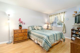 "Photo 13: 305 2678 DIXON Street in Port Coquitlam: Central Pt Coquitlam Condo for sale in ""SPRINGDALE"" : MLS®# R2289176"