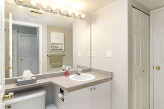 "Photo 18: 305 2678 DIXON Street in Port Coquitlam: Central Pt Coquitlam Condo for sale in ""SPRINGDALE"" : MLS®# R2289176"