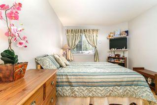 "Photo 14: 305 2678 DIXON Street in Port Coquitlam: Central Pt Coquitlam Condo for sale in ""SPRINGDALE"" : MLS®# R2289176"