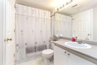 "Photo 16: 305 2678 DIXON Street in Port Coquitlam: Central Pt Coquitlam Condo for sale in ""SPRINGDALE"" : MLS®# R2289176"