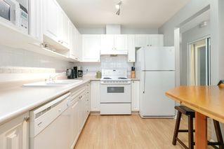 "Photo 4: 305 2678 DIXON Street in Port Coquitlam: Central Pt Coquitlam Condo for sale in ""SPRINGDALE"" : MLS®# R2289176"