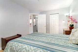"Photo 15: 305 2678 DIXON Street in Port Coquitlam: Central Pt Coquitlam Condo for sale in ""SPRINGDALE"" : MLS®# R2289176"