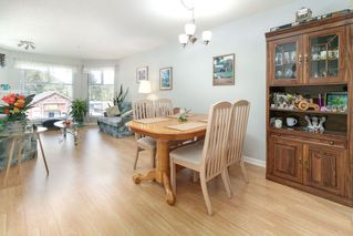 "Photo 8: 305 2678 DIXON Street in Port Coquitlam: Central Pt Coquitlam Condo for sale in ""SPRINGDALE"" : MLS®# R2289176"