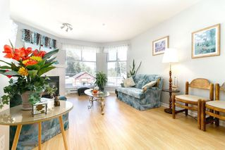 "Photo 9: 305 2678 DIXON Street in Port Coquitlam: Central Pt Coquitlam Condo for sale in ""SPRINGDALE"" : MLS®# R2289176"