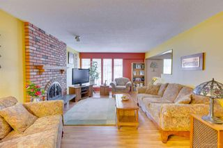Photo 3: 2404 KING ALBERT Avenue in Coquitlam: Central Coquitlam House for sale : MLS®# R2293941