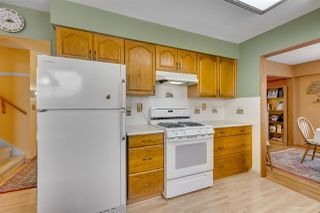 Photo 9: 2404 KING ALBERT Avenue in Coquitlam: Central Coquitlam House for sale : MLS®# R2293941