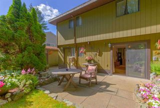Photo 18: 2404 KING ALBERT Avenue in Coquitlam: Central Coquitlam House for sale : MLS®# R2293941
