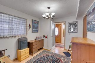 Photo 13: 2404 KING ALBERT Avenue in Coquitlam: Central Coquitlam House for sale : MLS®# R2293941