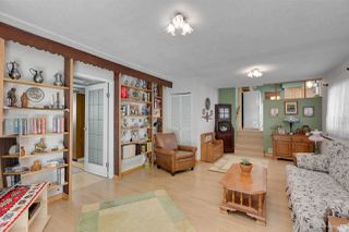 Photo 12: 2404 KING ALBERT Avenue in Coquitlam: Central Coquitlam House for sale : MLS®# R2293941