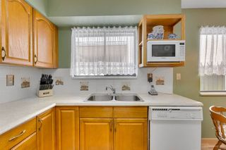 Photo 8: 2404 KING ALBERT Avenue in Coquitlam: Central Coquitlam House for sale : MLS®# R2293941