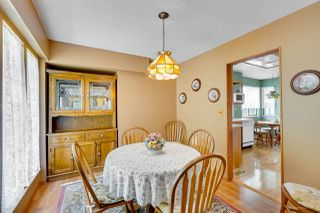 Photo 4: 2404 KING ALBERT Avenue in Coquitlam: Central Coquitlam House for sale : MLS®# R2293941