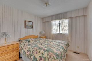 Photo 17: 2404 KING ALBERT Avenue in Coquitlam: Central Coquitlam House for sale : MLS®# R2293941