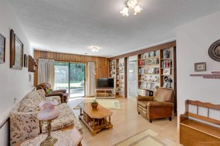 Photo 11: 2404 KING ALBERT Avenue in Coquitlam: Central Coquitlam House for sale : MLS®# R2293941
