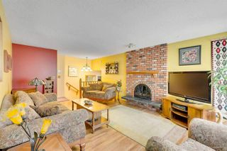 Photo 2: 2404 KING ALBERT Avenue in Coquitlam: Central Coquitlam House for sale : MLS®# R2293941