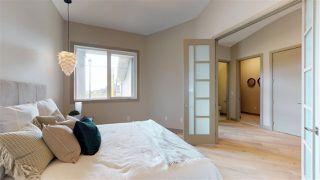 Photo 6: 17 Boulder Court: Leduc House Half Duplex for sale : MLS®# E4123461