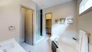 Photo 7: 17 Boulder Court: Leduc House Half Duplex for sale : MLS®# E4123461