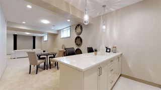 Photo 10: 17 Boulder Court: Leduc House Half Duplex for sale : MLS®# E4123461
