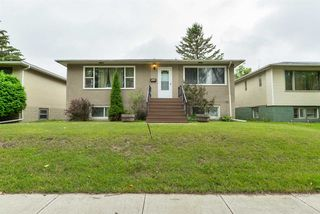 Main Photo: 12416 96 Street in Edmonton: Zone 05 House for sale : MLS®# E4124110
