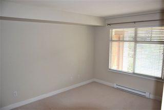 "Photo 9: 313 12248 224 Street in Maple Ridge: East Central Condo for sale in ""URBANO"" : MLS®# R2298299"
