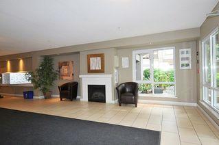 "Photo 15: 313 12248 224 Street in Maple Ridge: East Central Condo for sale in ""URBANO"" : MLS®# R2298299"
