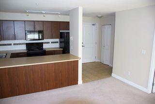 "Photo 7: 313 12248 224 Street in Maple Ridge: East Central Condo for sale in ""URBANO"" : MLS®# R2298299"