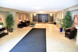 "Photo 13: 313 12248 224 Street in Maple Ridge: East Central Condo for sale in ""URBANO"" : MLS®# R2298299"